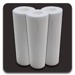 store-filter-replacement-75-large.jpg