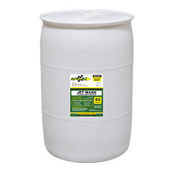 jetwash-55gal-large.jpg