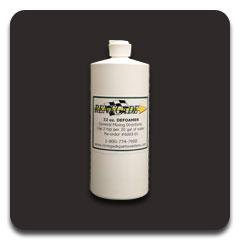 defoamer-32oz-large.jpg