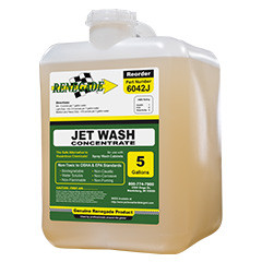 jetwash-5-gal-large.jpg