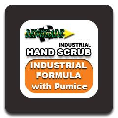 hand-scrub-orange-large.jpg